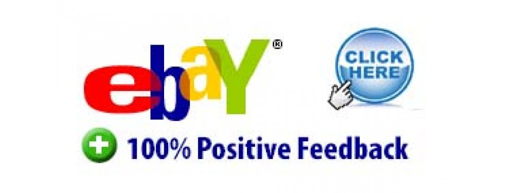 EbayFeedback