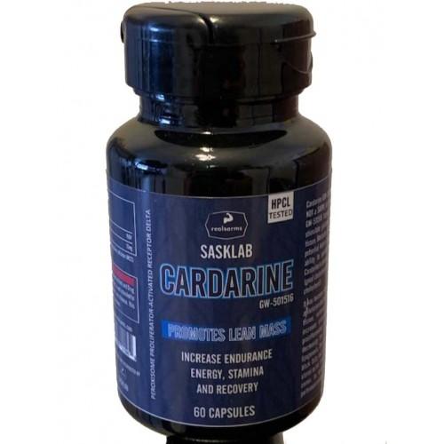 GW501516 (10 mg 60 capsules) (15% off)