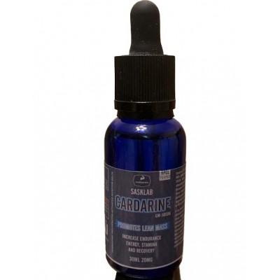 GW501516 (20mg/ml 30 ml) (10% off)